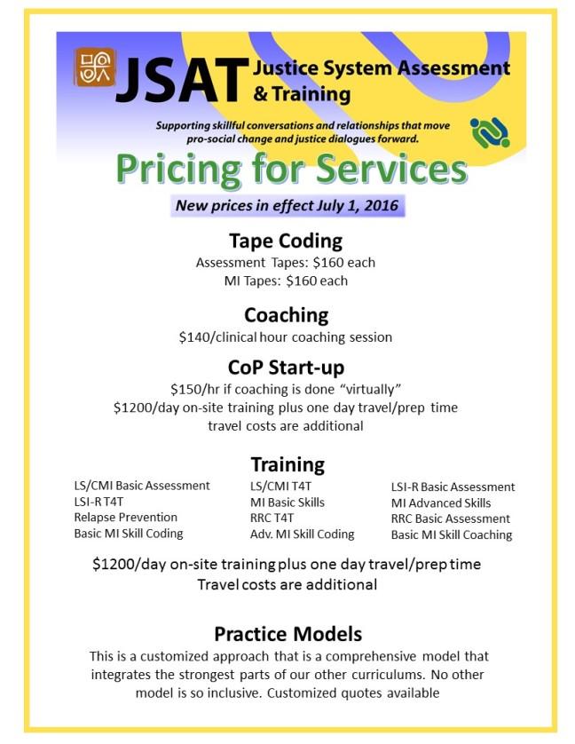 J-SAT 2016 price change
