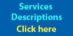 Services Descriptions copy