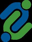 sb-logo-mark